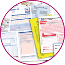 purchase business forms